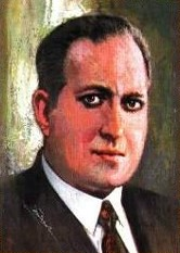 الكاتب الكبير: نسيب عريضة 1887-1946 naseeb.jpg
